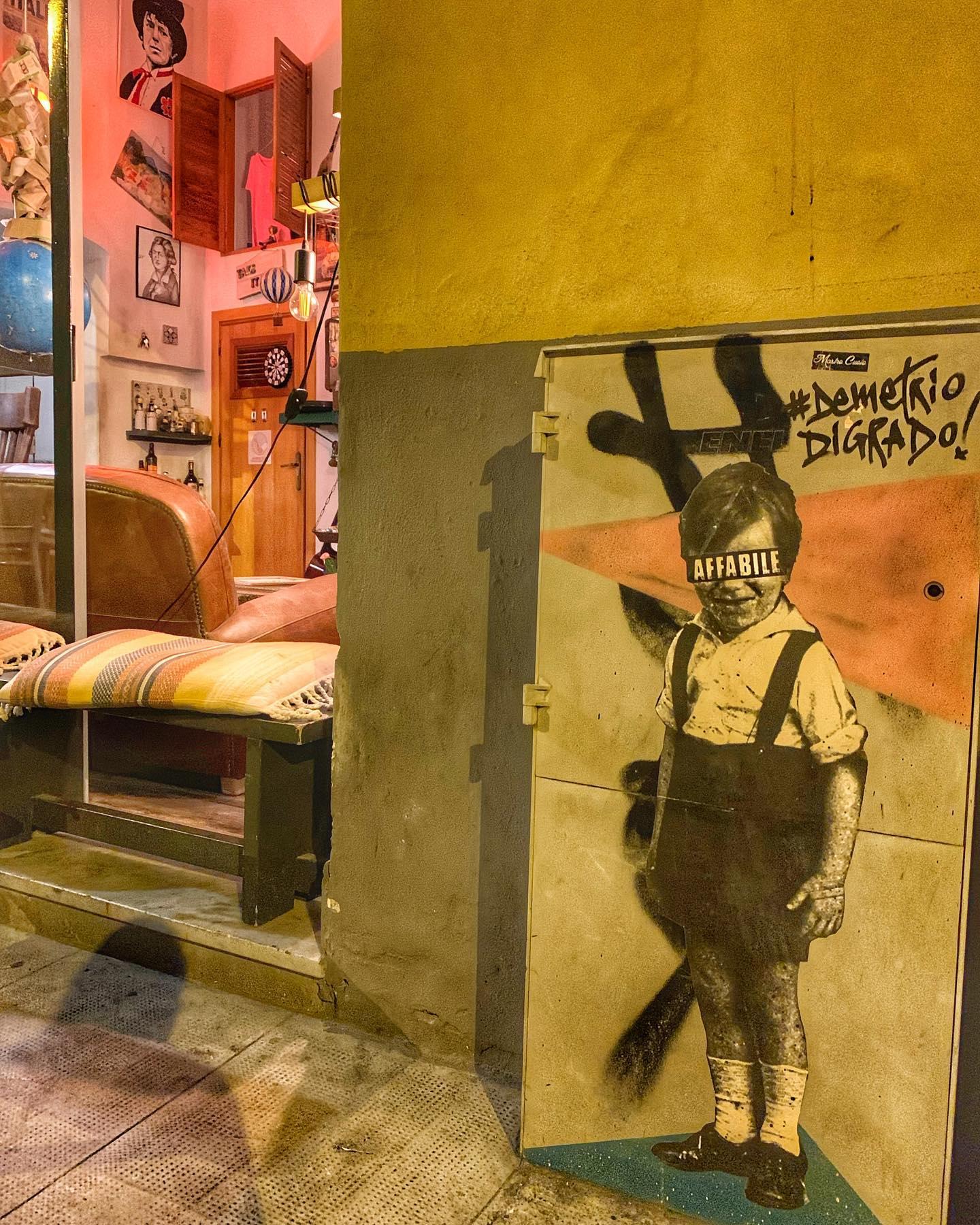 Arte Cultura e Giovani Palermo Locale